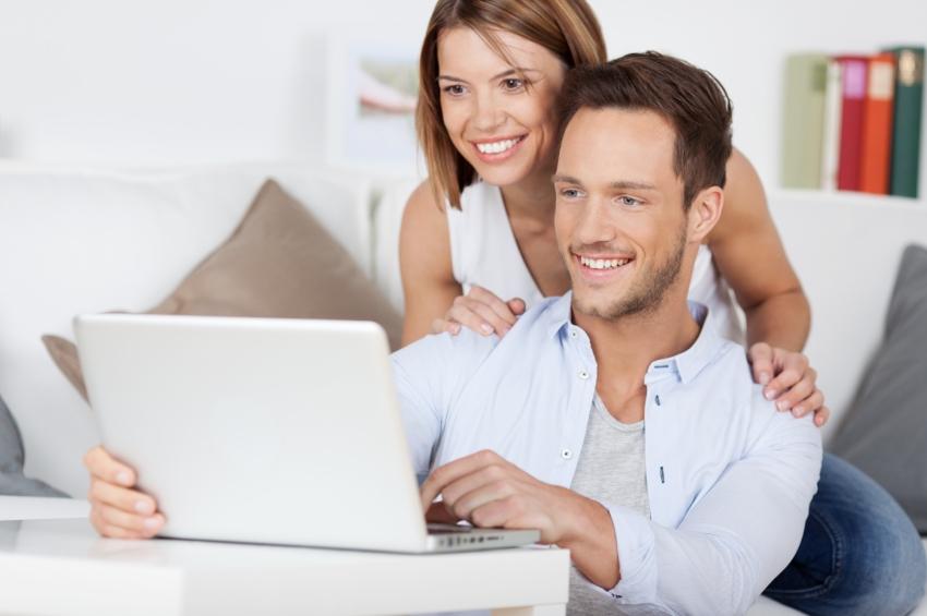 Un outil de préestimation en ligne au service des professionnels de l'immobilier