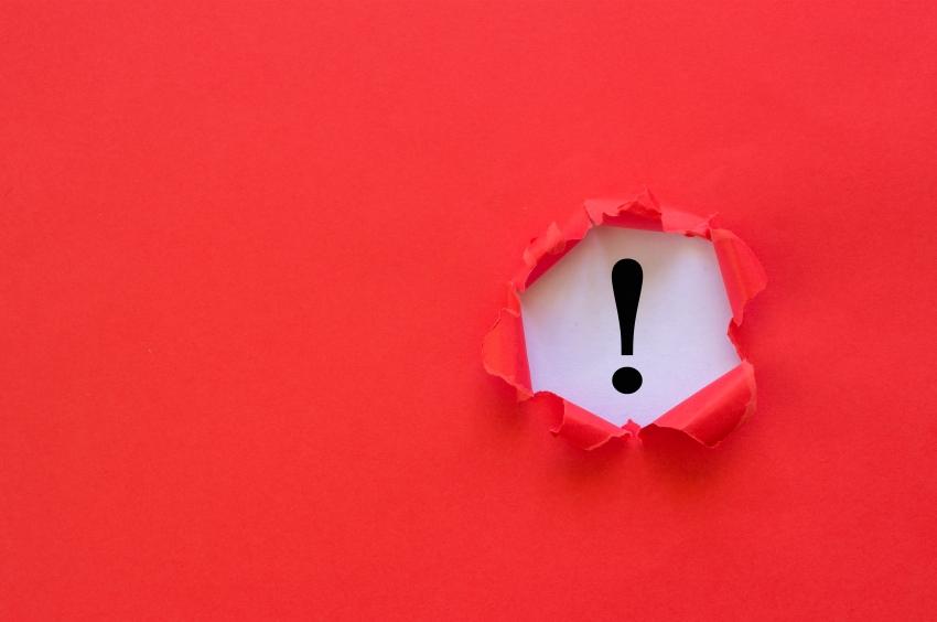 NOUVEAUTÉ : le prêt à taux lissé, prenez garde !