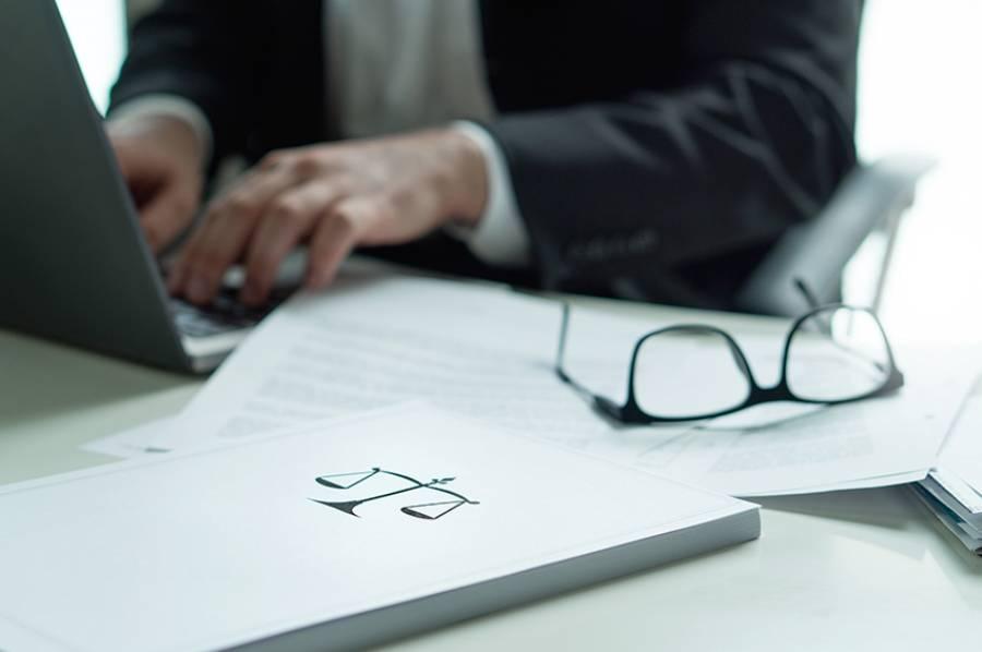 Obligation d'info & conseils, comment parer aux réclamations ?